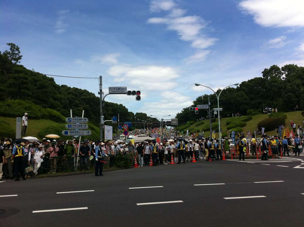2012,7.16さようなら原発集会.jpg